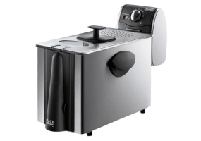 DeLonghi - D14522DZ - Deep Fryers