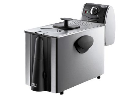 DeLonghi - D14522DZ - Deep Fryers & Air Fryers