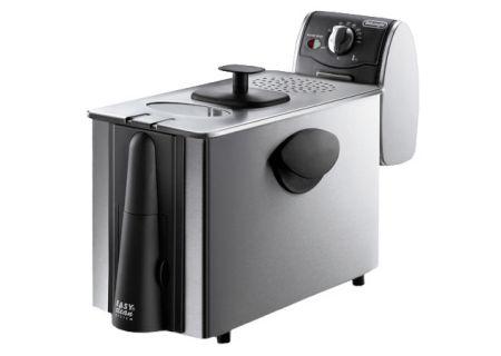 DeLonghi - D14522DZ - Deep Fryers & Air Fryers