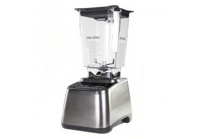 Blendtec - D1E28DC16HAA1GP1D - Blenders