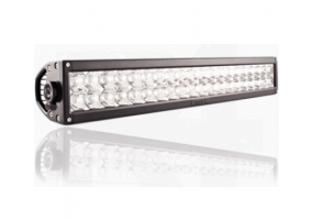 Rogue 4 - D20-C - LED Lighting