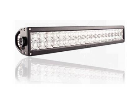 Rogue 4 - D20-C - LED Lighting