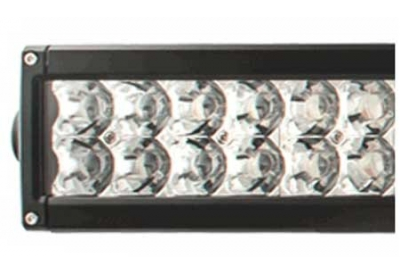 Rogue 4 - D30-C - LED Lighting