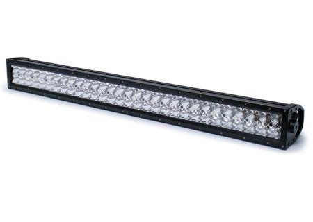 Rogue 4 - D30-RGB-SB - LED Lighting