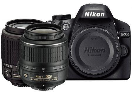 Nikon - 13313 - Digital Cameras