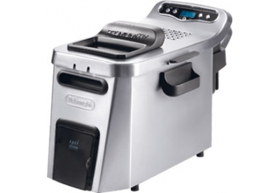DeLonghi - D34528DZ - Deep Fryers