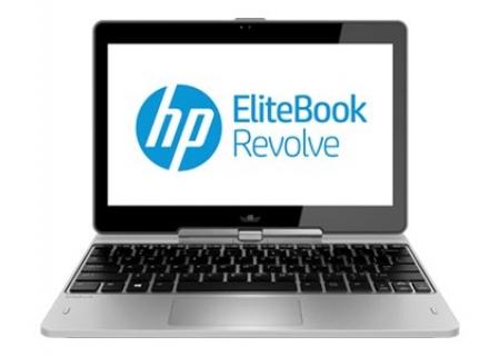 HP - D3K48UT#ABA - Tablets