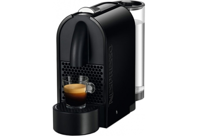 Nespresso - D50USBK - Coffee Makers & Espresso Machines