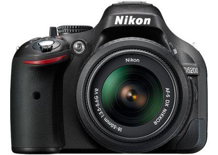 Nikon - 1503 - Digital Cameras