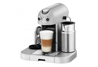 Nespresso - D520SINE - Coffee Makers & Espresso Machines