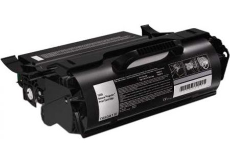 DELL - 330-6989 - Printer Ink & Toner
