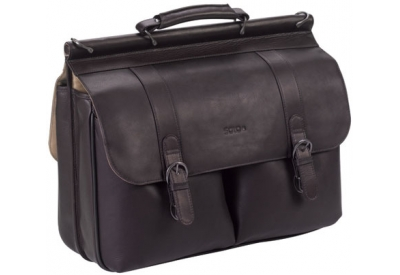 SOLO - D535-3 - Cases And Bags