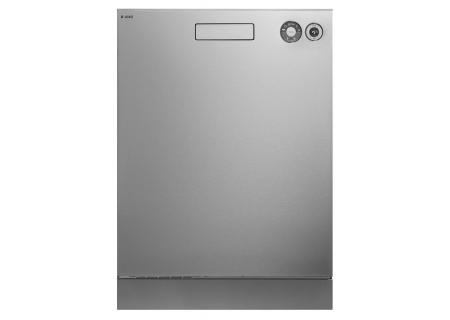 ASKO - D5426XLS - Dishwashers