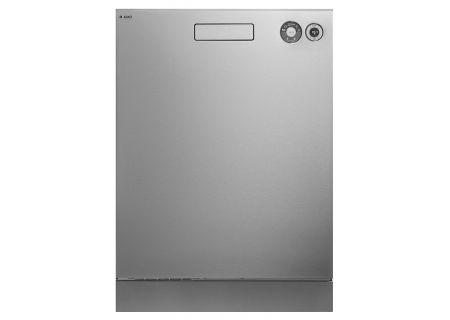 ASKO - D5436XLS - Dishwashers