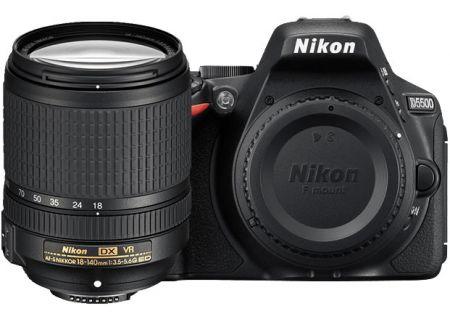Nikon - 1548 - Digital Cameras
