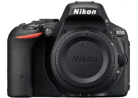 Nikon - 1544 - Digital Cameras