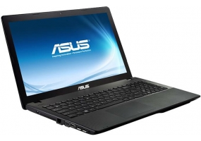 ASUS - D550MA-DS01 - Laptop / Notebook Computers