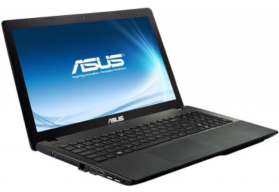 ASUS - D550MA-DS01 - Laptops & Notebook Computers