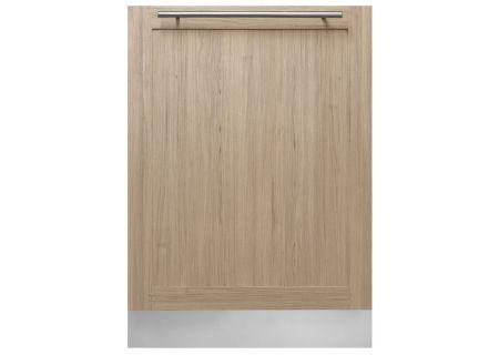 ASKO - D5526XLFI - Dishwashers