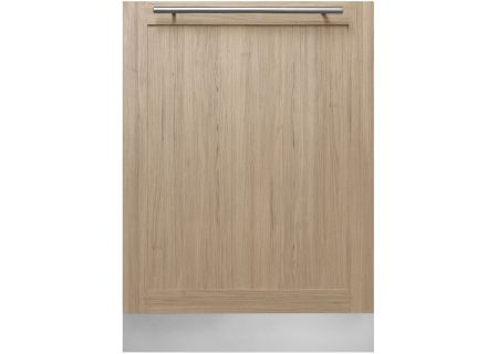 ASKO - D5536XXLFI - Dishwashers