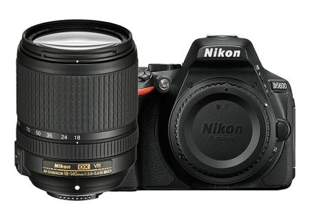 Nikon - 1577 - Digital Cameras