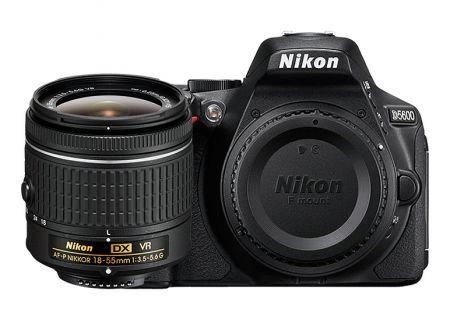 Nikon - 1576 - Digital Cameras
