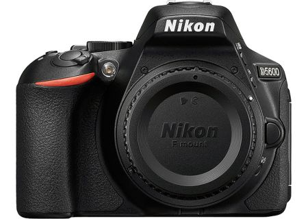 Nikon - 1575 - Digital Cameras
