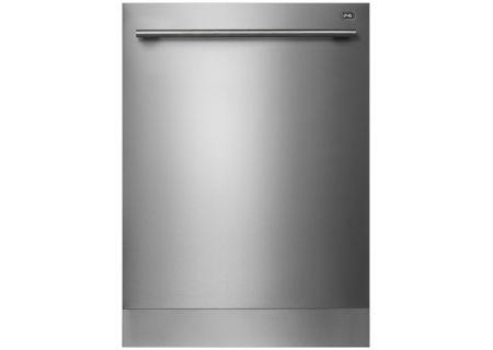 ASKO - D5636XXLHS/TH - Dishwashers