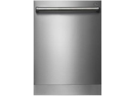 ASKO - D5656XXLHS/PH - Dishwashers