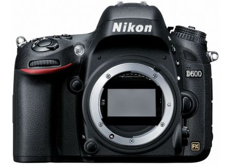 Nikon - 25488 - Digital Cameras