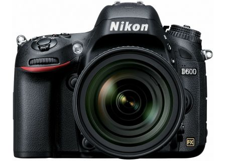 Nikon - 13187 - Digital Cameras