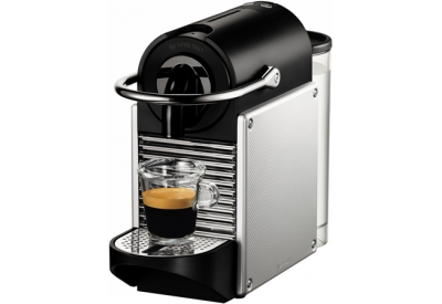 Nespresso - D60AL - Coffee Makers & Espresso Machines