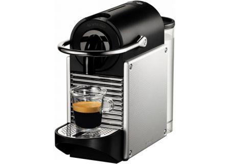 Nespresso - D60AL - Coffee Makers & Espresso Machines