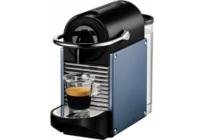 Nespresso - D60ST - Coffee Makers & Espresso Machines