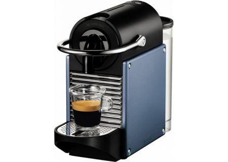 Nespresso - D60ST - Coffee Makers & Espresso Machines