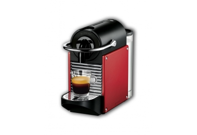 Nespresso - D60USDRNE - Coffee Makers & Espresso Machines