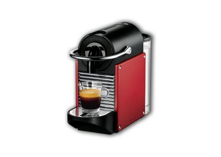 Nespresso - D60USDRNE - Coffee Makers & Espresso Machines