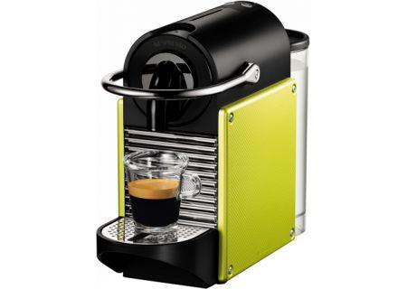 Nespresso - D60YE - Coffee Makers & Espresso Machines