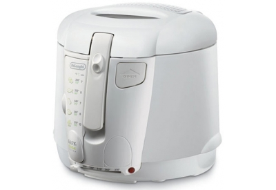 DeLonghi - D677UX - Deep Fryers & Air Fryers