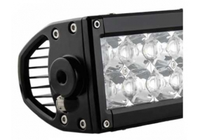 Rogue 4 - D6C - LED Lighting