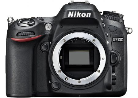 Nikon - 1513 - Digital Cameras