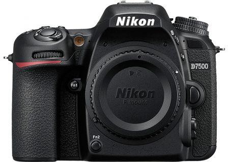 Nikon - 1581 - Digital Cameras