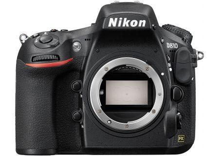 Nikon - 1542 - Digital Cameras
