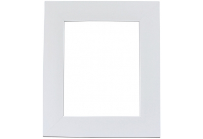 Its A Snap Frame - D8511SD01 - Digital Photo Frames