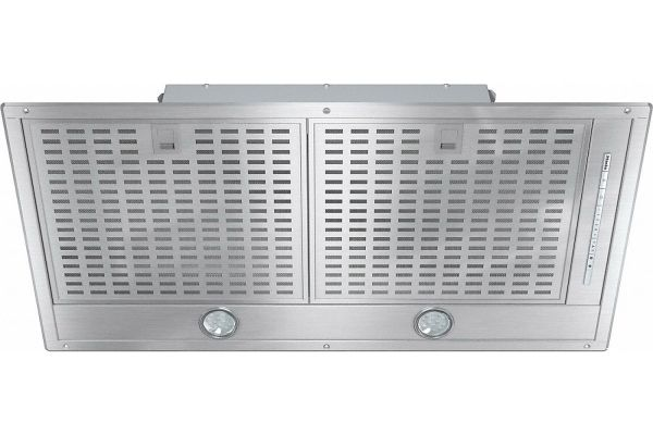 "Miele 30"" Stainless Steel Built-In Ventilation Hood - DA2580"