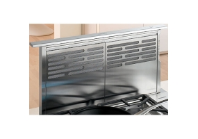 Miele - DA6490 - Downdrafts