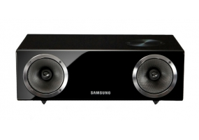Samsung - DA-E570 - Mini Systems & iPod Docks