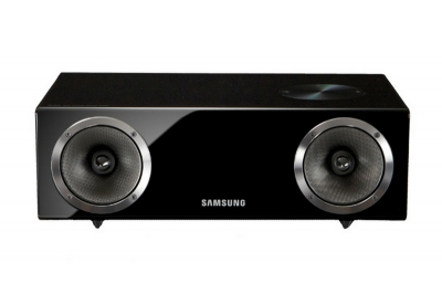 Samsung - DA-E570 - Wireless Multi-Room Audio Systems