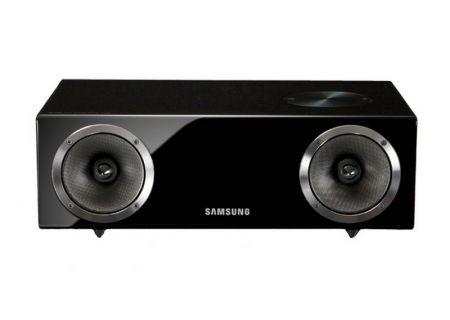 Samsung - DA-E570 - Wireless Multi-Room Audio Systems
