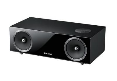 Samsung - DAE670ZA - Mini Systems & iPod Docks